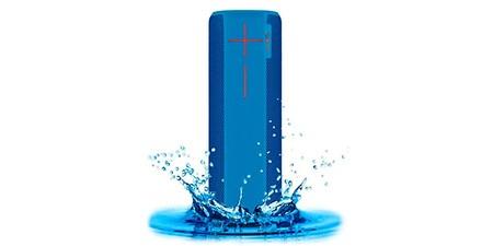 Ue Boom 2 Azul