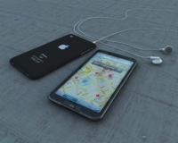 Empiezan a aparecer evidencias de un iPhone OS 4.0