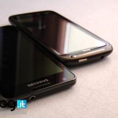 Foto 12 de 29 de la galería samsung-galaxy-sii-vs-htc-sensation en Xataka Android