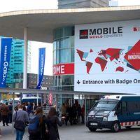 El Mobile World Congress recortará su plantilla en un 20% para afrontar con garantías el MWC 2021, indican en Bloomberg