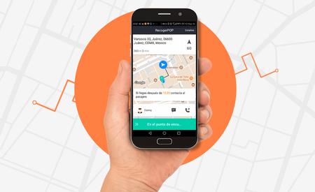 DiDi Taxi llega a Cancún: los taxistas usarán la plataforma para conectar con más pasajeros y cobrar en efectivo o con tarjeta