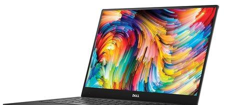 Sorpresa: los PCs siguen bajando en ventas, pero están muy lejos de desaparecer