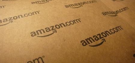 Amazon podría estar preparando un nuevo servicio al más puro estilo Skype