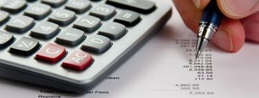 Fondos europeos de recuperación, aquí tienes toda la información para tu pyme