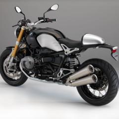 Foto 14 de 47 de la galería bmw-r-nine-t-datos-oficiales-fotos-y-video en Motorpasion Moto