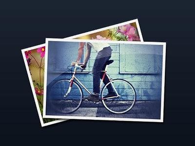 Siete alternativas a Snapseed para retocar tus fotografías desde tu Android