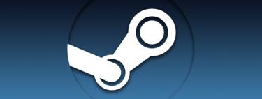 Nueve extensiones de Chrome y Firefox para sacar más partido a Steam
