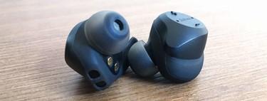 Análisis de Jabra Elite Sport: los auriculares perfectos para deportistas con Apple Watch