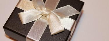 42 regalos tecnológicos originales y sorprendentes para el día del padre
