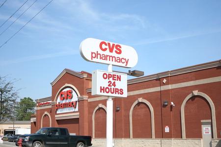 La mayor cadena de farmacias de Estados Unidos demandada por fraude al vender homeopatía
