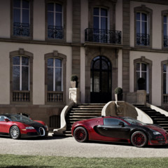 Foto 3 de 15 de la galería bugatti-veyron-grand-sport-vitesse-la-finale en Motorpasión