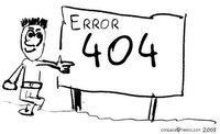 10 errores que llevan a los empresarios al fracaso (I)
