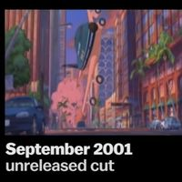 Estas fueron las escenas que se eliminaron de 'Lilo & Stich' tras los atentados del 11 de septiembre en EE.UU.