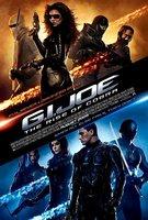'G.I. Joe', cartel definitivo y nuevo clip