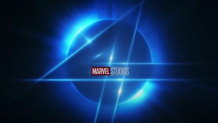 Cuatro 4 Fantasticos Marvel Mcu Fase 4 5