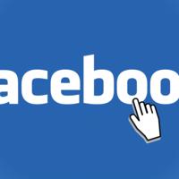 """Antiguos empleados de Facebook aseguran haber """"camuflado"""" las noticias que enaltecían las políticas más conservadoras"""