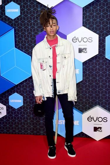 Así fueron los MTV EMA 2016: sin Justin Bieber, pero con muchas caras nuevas de la música por descubrir