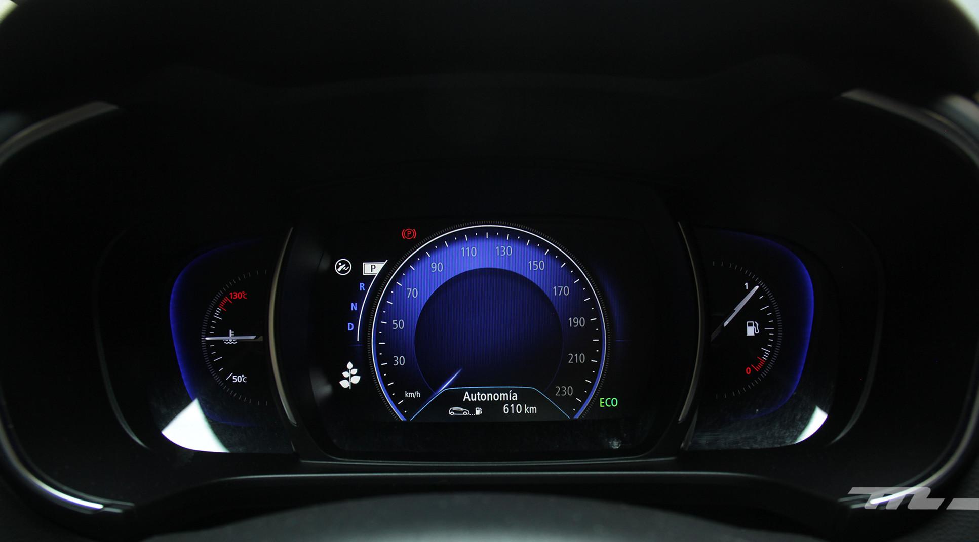 Foto de Renault Koleos Minuit (10/26)