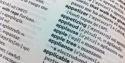 Tres aplicaciones de traducción para iOS