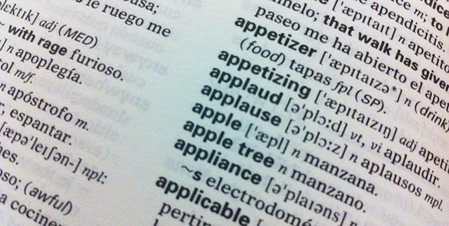 traductores iOS