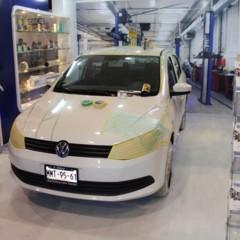 Foto 3 de 38 de la galería 12a-expo-reparacion-y-mantenimiento-automotriz en Motorpasión México
