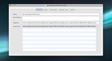 launchd-editor.jpg