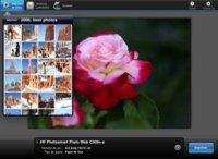 HP ePrint Home & Biz da más libertad a la impresión desde tablets y móviles