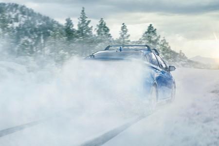 El Toyota Prius se presentará actualizado en Auto Show Los Ángeles