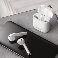 Huawei FreeBuds 2: ya está aquí la segunda generación de auriculares sin cables de Huawei para competir con los AirPods de Apple