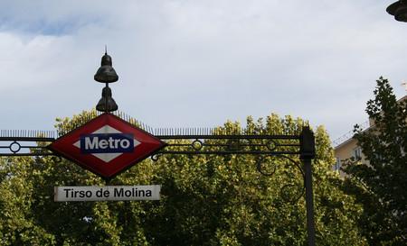 Metro de Madrid no prestó un 20% de los servicios en el estreno de Madrid Central por falta de conductores