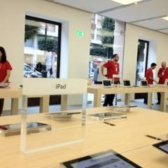 Foto 84 de 90 de la galería apple-store-calle-colon-valencia en Applesfera