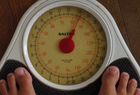 En ésta época del año, mejor no buscar perder peso