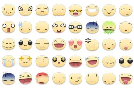 La última beta de WhatsApp (2.17.443) nos da pistas sobre la introducción de stickers [Actualización]
