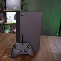 El juego en la nube de Microsoft xCloud ya sólo está potenciado por Xbox Series X: siguiente paso, 4K