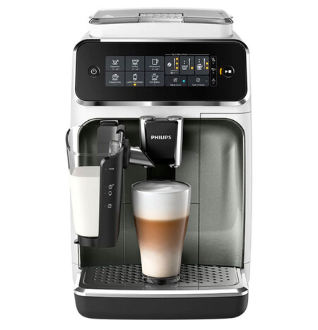 Cafetera 2