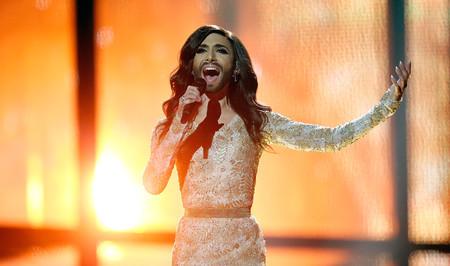 ¿Qué pasa cuando un espacio seguro deja de serlo? LGBT, Eurovisión y Operación Triunfo