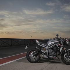 Foto 23 de 44 de la galería triumph-street-triple-rs-2020-prueba en Motorpasion Moto
