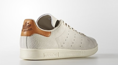 Zapatilla Stan Smith 03