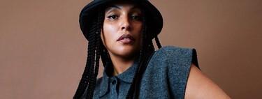 Zara da un paso más hacia la diversidad y el body positive fichando por primera vez modelos curvy para su catálogo