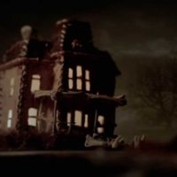 'Bates Motel' lanza su primera, y malrrollera promo, de la segunda temporada
