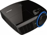 InFocus IN8606HD, un proyector Full HD con certificación ISFccc por 660 euros