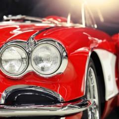 Foto 15 de 27 de la galería pogea-racing-chevrolet-corvette-1959 en Motorpasión