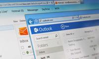 La migración de Hotmail hacia Outlook ha comenzado