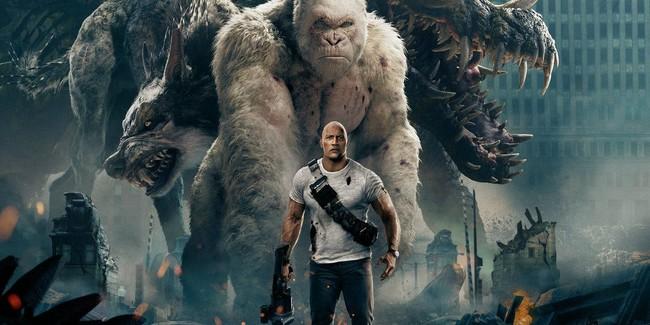 Estrenos de cine: monstruos gigantes, crímenes sin resolver y tragedias entre cuatro paredes