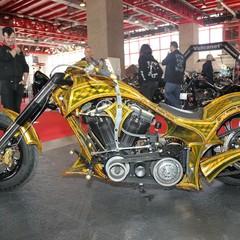 Foto 127 de 158 de la galería motomadrid-2019-1 en Motorpasion Moto
