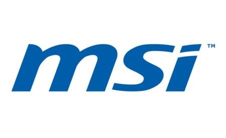 MSI prepara junto a SandForce su propio SSD