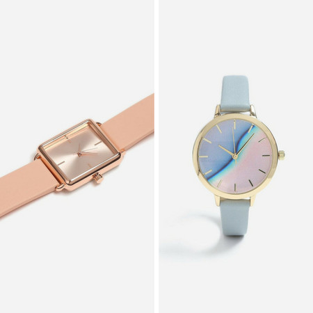 relojes topshop lowcost