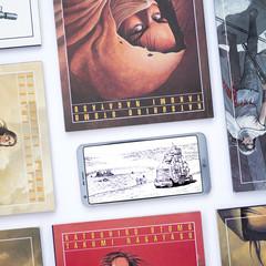 Foto 11 de 21 de la galería lg-g6 en Xataka