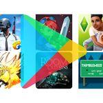 Los 25 mejores juegos Android de 2018... hasta ahora