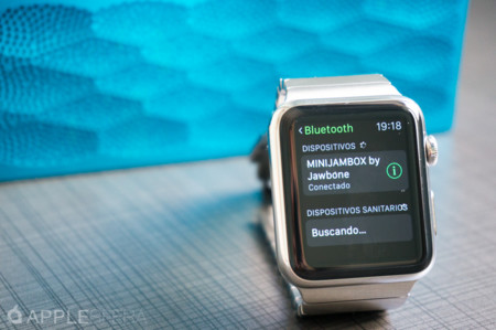 Review Apple Watch Applesfera 1 27